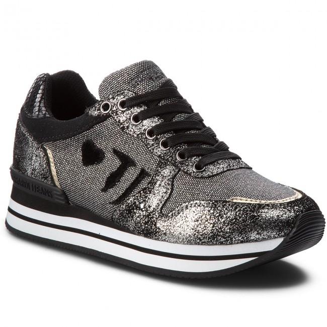 Sneakers TRUSSARDI JEANS - 79A00245