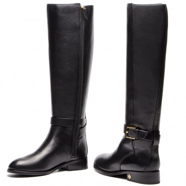 Knee High Boots TORY BURCH - Brooke