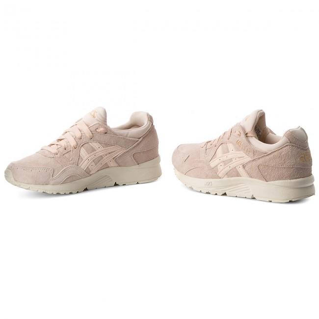 Sneakers ASICS Gel Lyte V HL7E6 Vanilla CreamVanilla Cream 0202