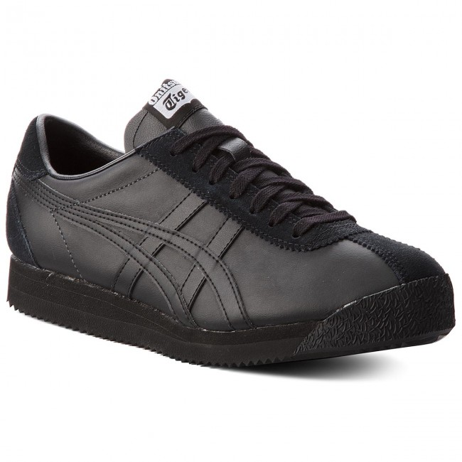 Sneakers ONITSUKA TIGER - Corsair D7J4L