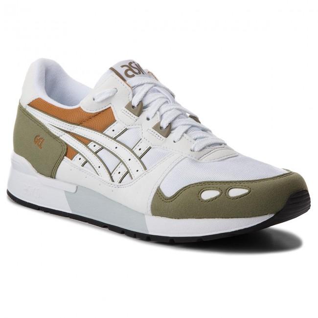 Sneakers ASICS - Gel-Lyte HY712 Aloe