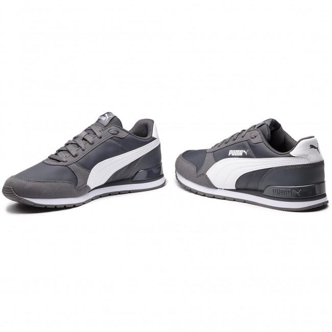 Sneakers PUMA - St Runner V2 Nl 365278