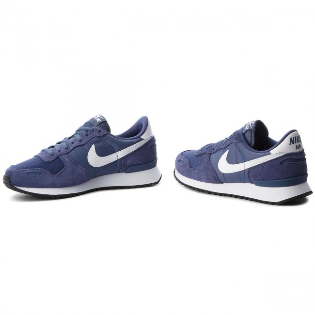 Shoes NIKE Air Vrtx 903896 402 Blue RecallWhite