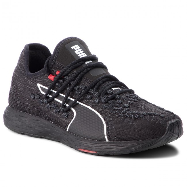 Shoes PUMA - Speed Racer 191062 01