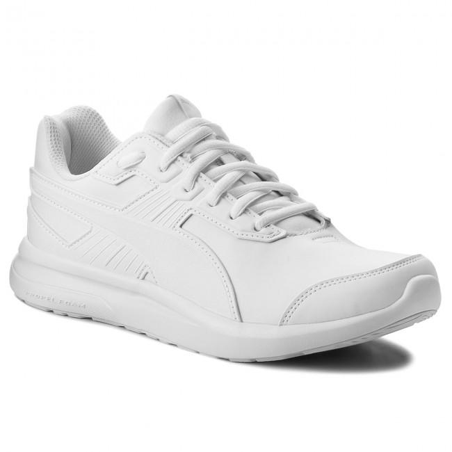Sneakers PUMA Escaper Sl 364422 14 Puma WhitePuma White