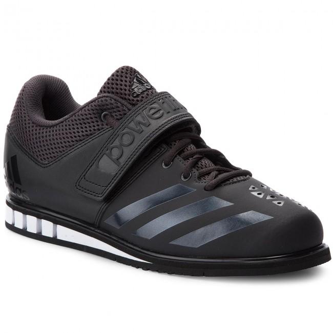 Shoes adidas - Powerlift.3.1 BA8019
