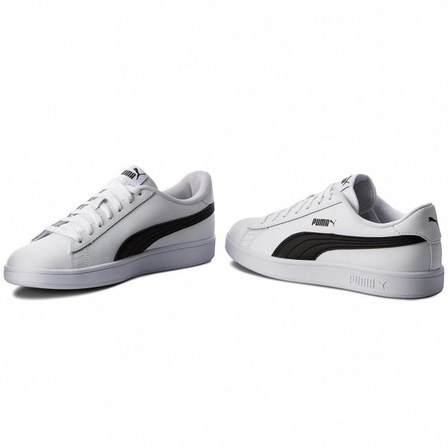 Sneakers PUMA - Smash V2 L 365215 01