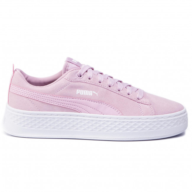 Puma Sd Platform Orchidwinsom Sneakers Orchid 06 Smash Winsome 366488 jpqMGSVLUz