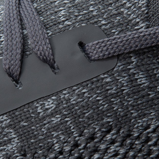 Sneakers PUMA Nrgy Neko Engineer Knit 191097 03 IronGateFirecrackerQuarry