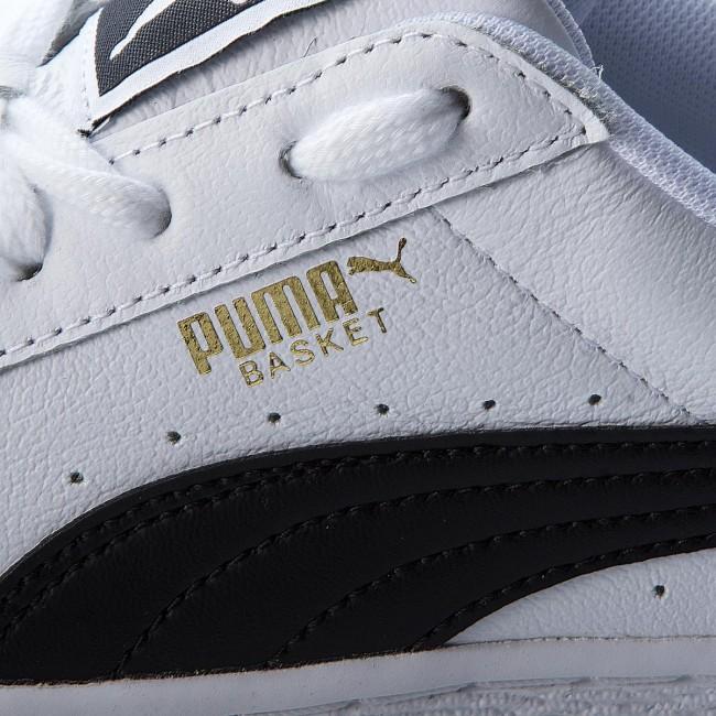 basket puma 22