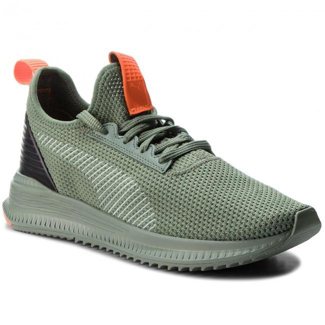 Shoes PUMA - Avid Fof 366916 01 L