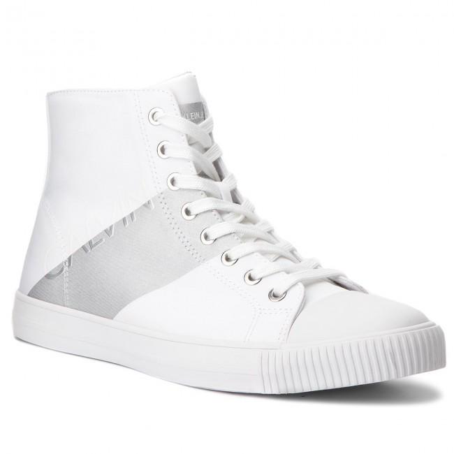 Sneakers CALVIN KLEIN JEANS - Antani