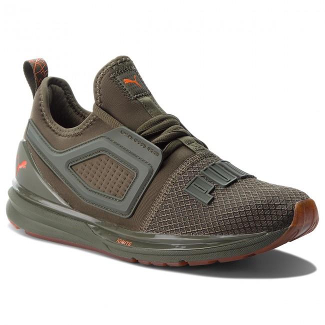 Shoes PUMA - Ignite Limitless 2 Unrest