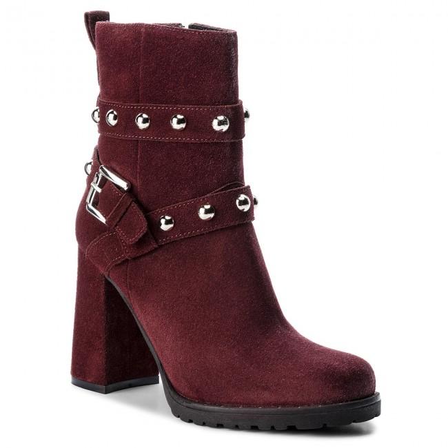 Boots EVA MINGE Viladecans 4Z 18SF1372609EF 834