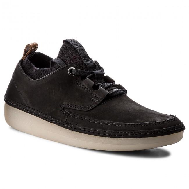 Clarks Women's Nature Iv. Low Top Sneakers