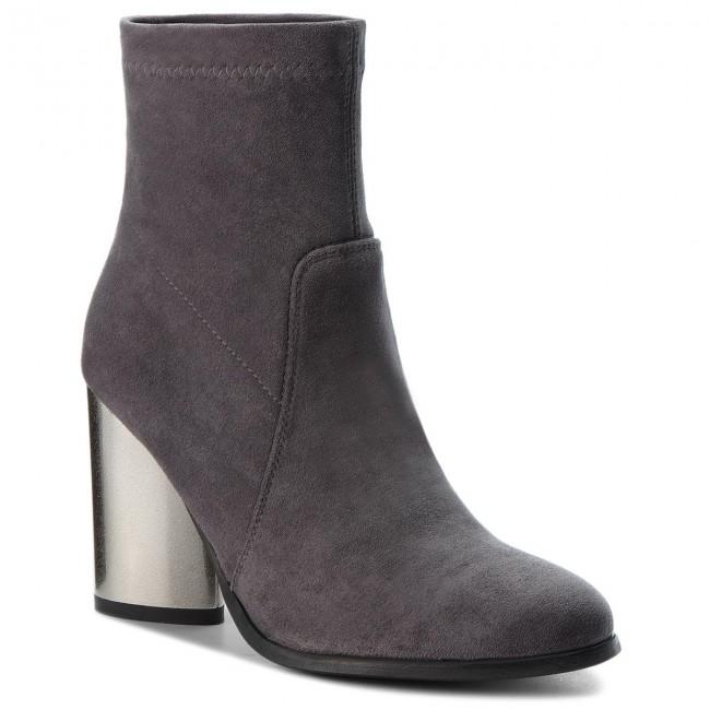 Boots EVA MINGE - Meirena 4AD 18SF1372613EF 909