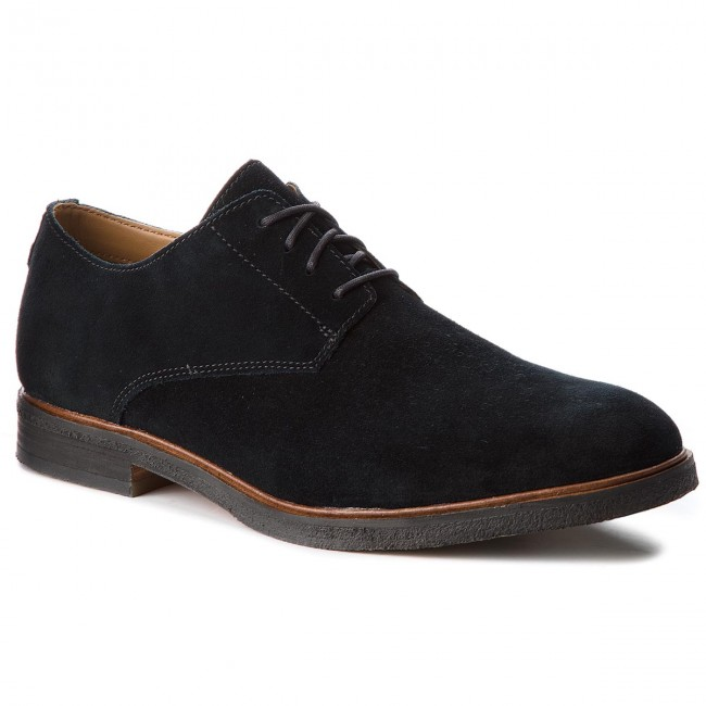 Shoes CLARKS - Clarkdale Moon 261307637