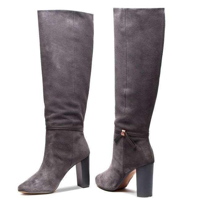 Knee High Boots TED BAKER - Linaeys 9