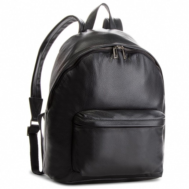 Backpack TOMMY HILFIGER - Iconic Tommy Backpack AW0AW08106