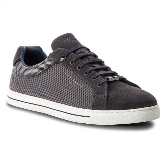 Sneakers TED BAKER - Eeril 9-17504 Dk