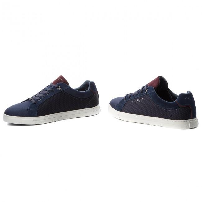 Sneakers TED BAKER - Sarpio 9-16971 Dk