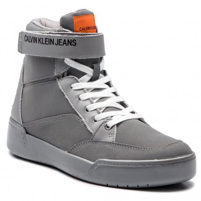 Sneakers CALVIN KLEIN JEANS - Nigel