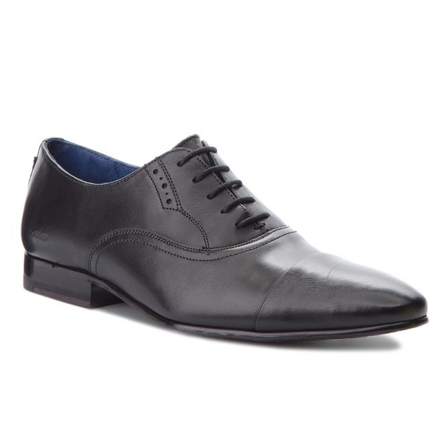 Shoes TED BAKER - Murain 9-17011 Lthr