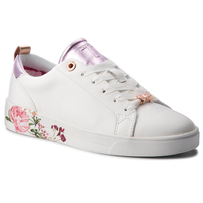Sneakers TED BAKER - Giellip 9-17553