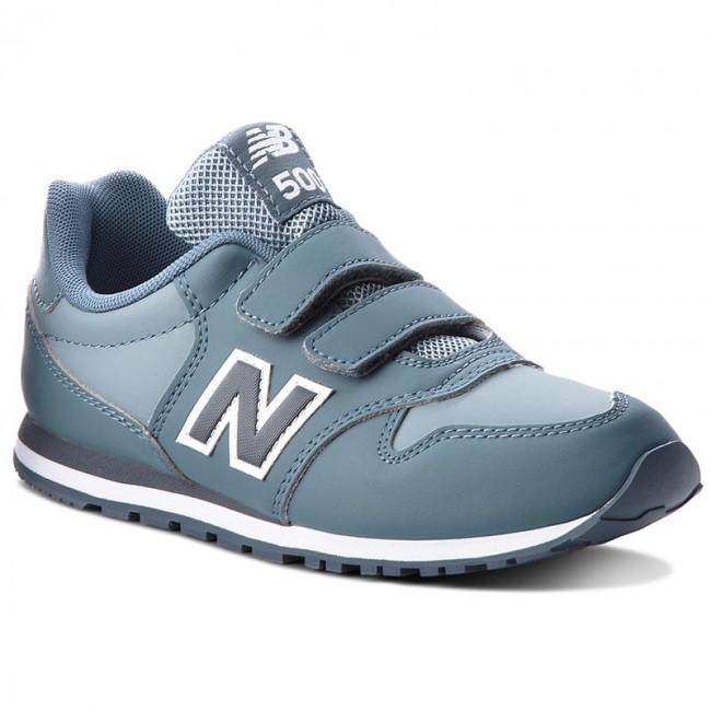 scarpe strappo new balance