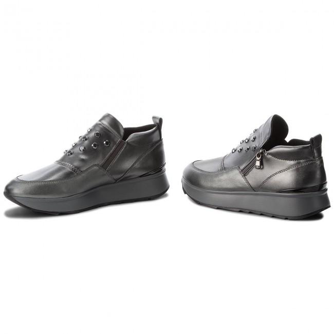Sneaker Tanjun Nike Herren 010Gr 812654 Grau fy7gY6b