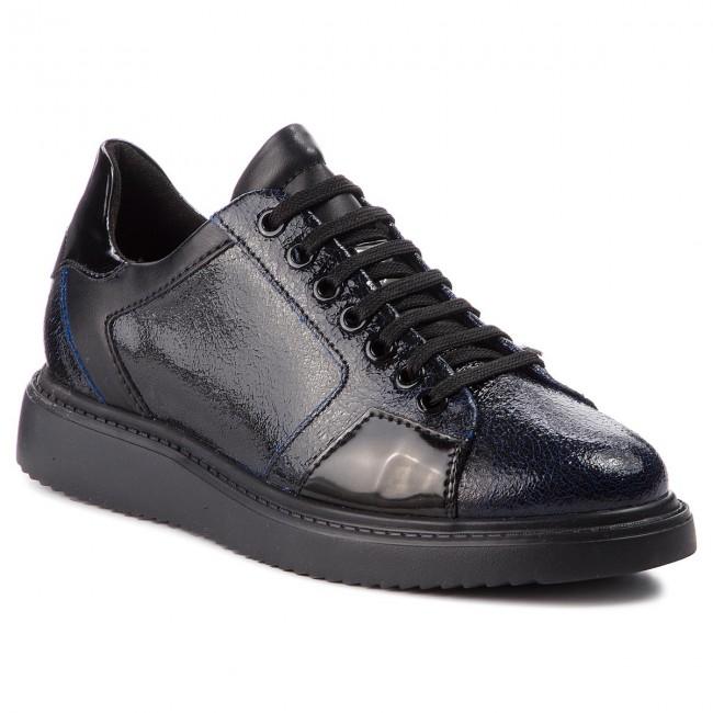 Shoes GEOX - D Thymar E D844BE 0ZKBC