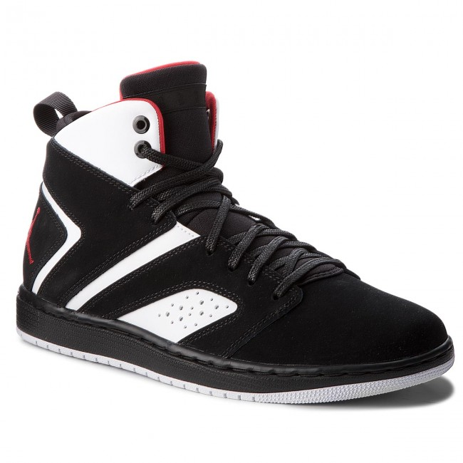 Jordan Flight Legend AA2526 023 Black