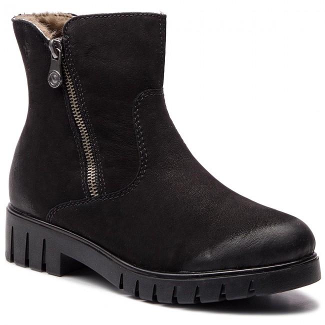 Schwarz X2651 Boots Rieker 00 Boots X2651 Rieker 00 Rieker Boots 00 Schwarz X2651 08nvNmw