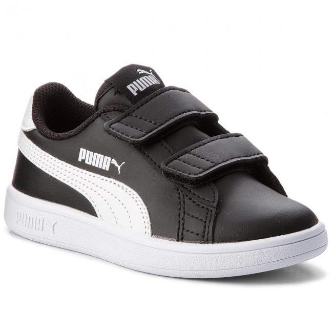 Sneakers PUMA - Smash V2 L V Ps 365173