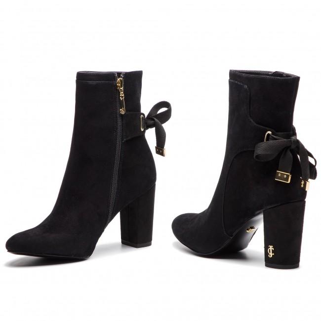 Boots JUICY COUTURE BLACK LABEL