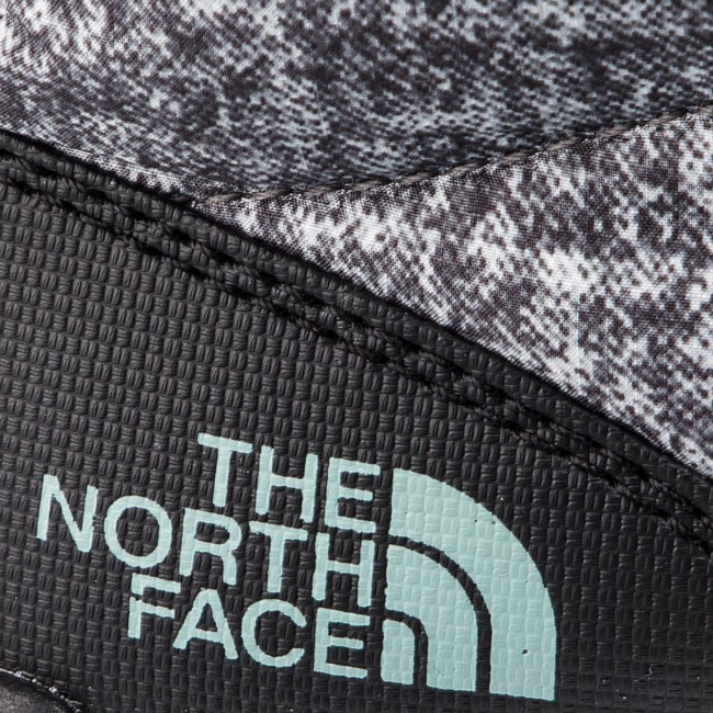 Snow Boots THE NORTH FACE Thermoball Lace II T92T5L5QP