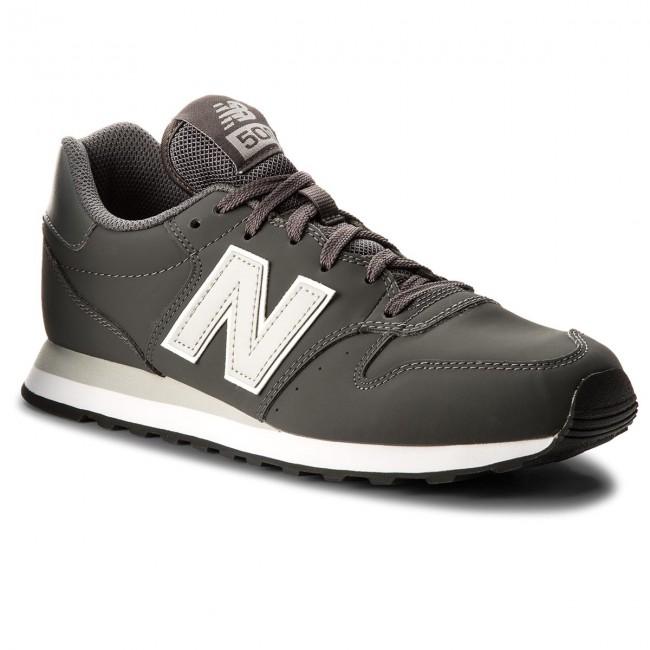 chaussure handball new balance