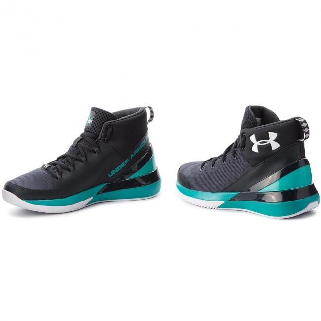 Ambiguo Turbina tubería  Shoes UNDER ARMOUR - Ua Bgs X Level Ninja 126005-104 Ath/Swa/Wht - Fitness  - Sports shoes - Women's shoes   efootwear.eu