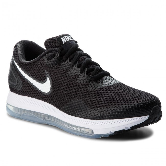 Shoes NIKE - Zoom All Out Low 2 AJ0036
