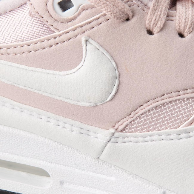 Nike Wmns Air Max 1 ( 319986 034 ) OVERKILL Berlin