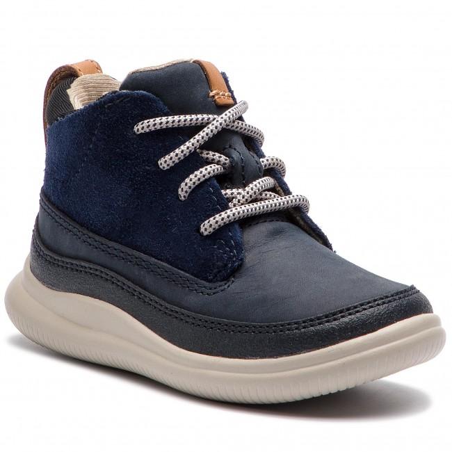 Boots CLARKS - Cloud Air Fst 261298036