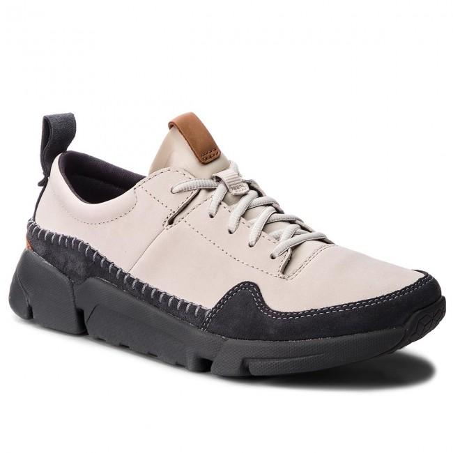 Sneakers CLARKS - Triactive Run