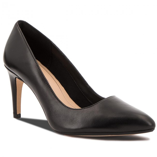 Stilettos CLARKS - Laina Rae 261351744