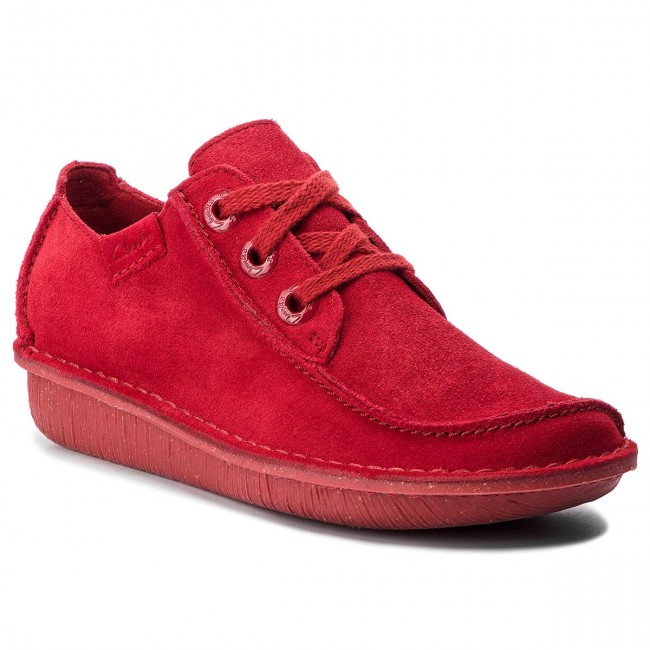 Shoes CLARKS - Funny Dream 261357274
