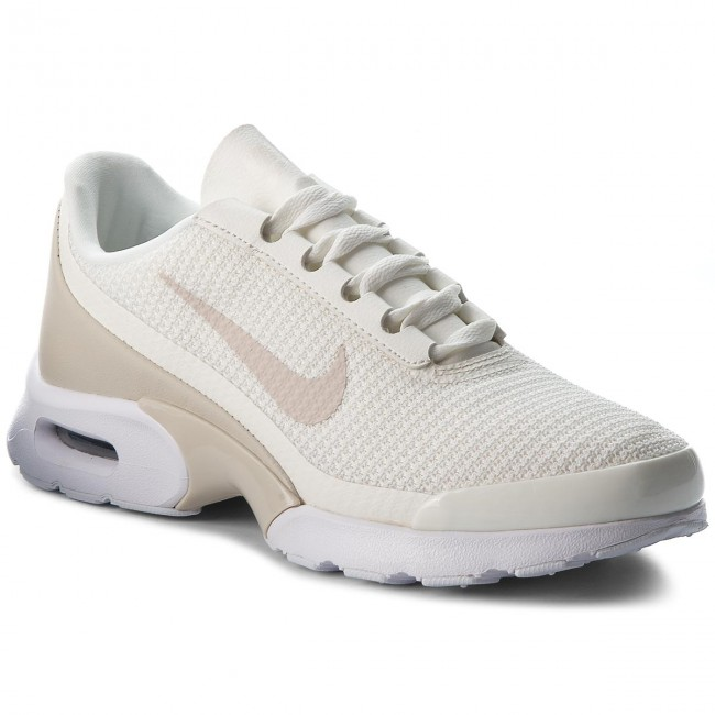 Shoes NIKE Air Max Jewell 896194 107 SailDesert Sand