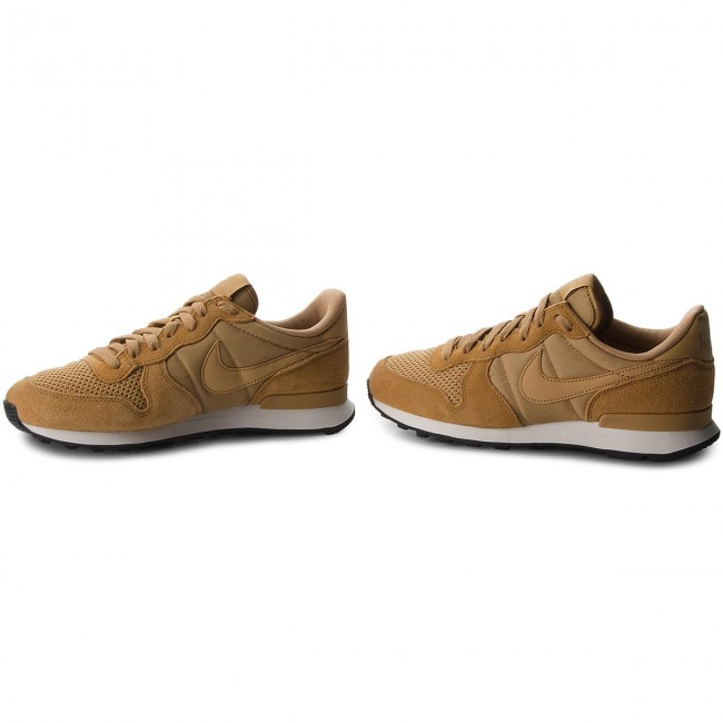 Elemental NIKE AJ2024 Gold Shoes Internationalist GoldElemental 701 Se 3uK1cJTlF