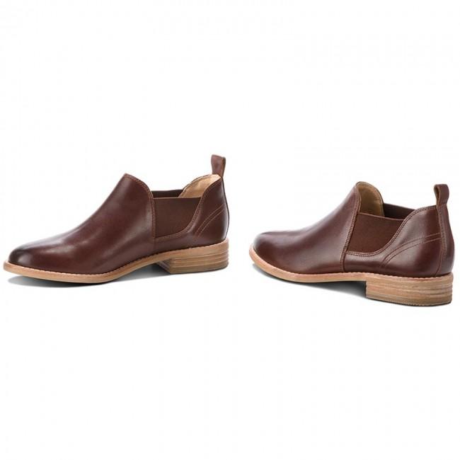 Shoes CLARKS - Edenvale Page 261362764