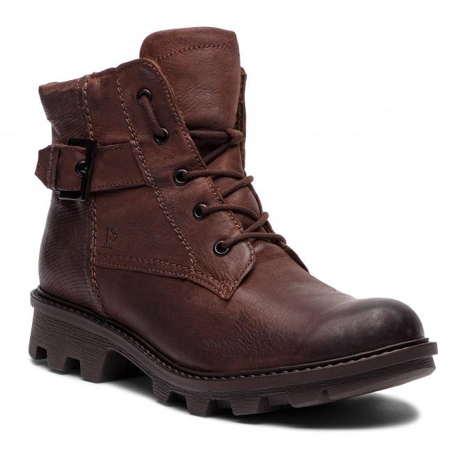 Hiking Boots JOSEF SEIBEL - Marylin 03