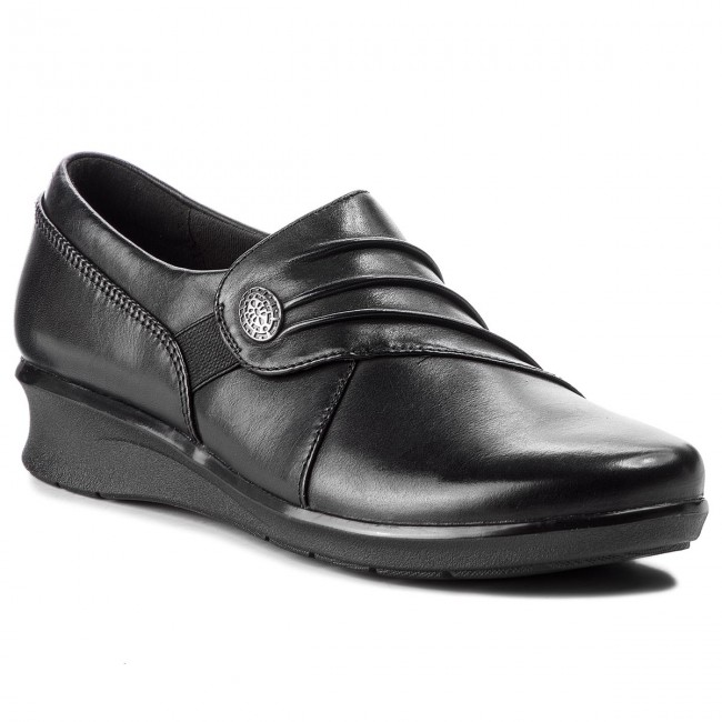 Shoes CLARKS - Hope Roxanne 261372004