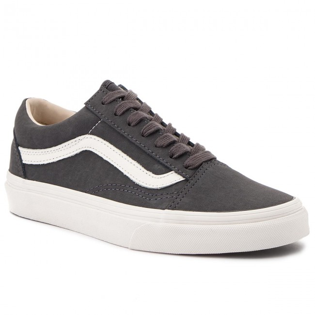 Vans Vans Old Skool Shoes | AsphaltBlanc De Blanc